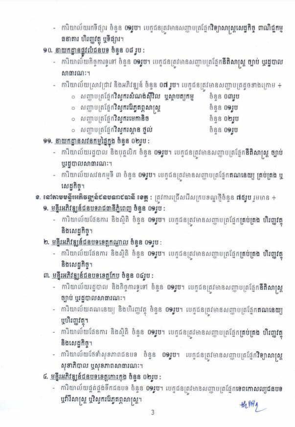 http://www.cambodiajobs.biz/2016/07/104-staffs-ministry-of-rural-development.html