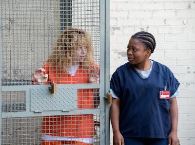 Orange Is The New Black Season 6 Image 3
