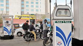 petrol-reach-100-in-delhi