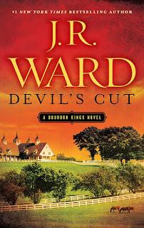 Devil's Cut 3