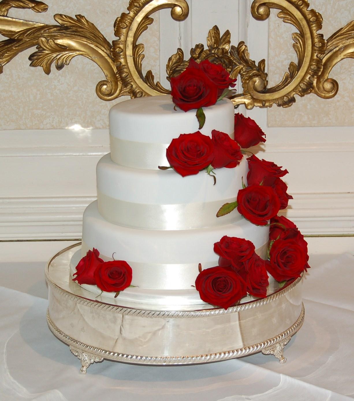 Brighton Baker Cake Gallery