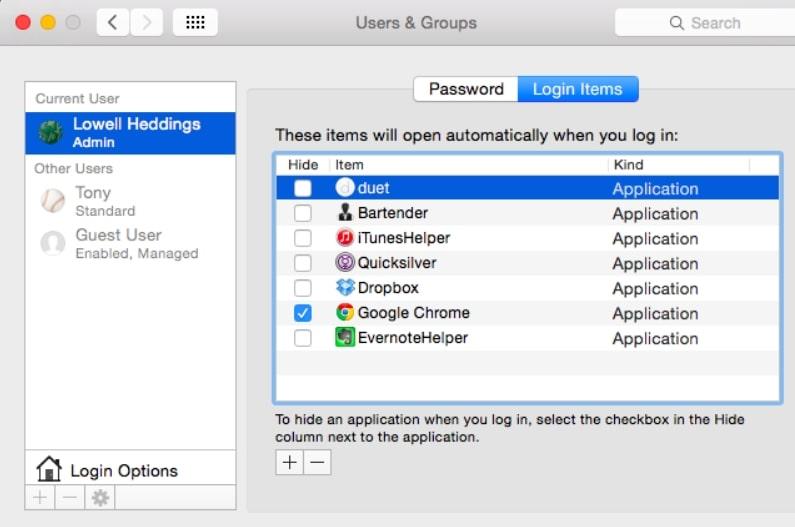cara-mengatur-aplikasi-startup-di-mac