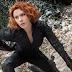 Marvel Tunjuk Cate Shortland sebagai Sutradara Film Solo Black Widow