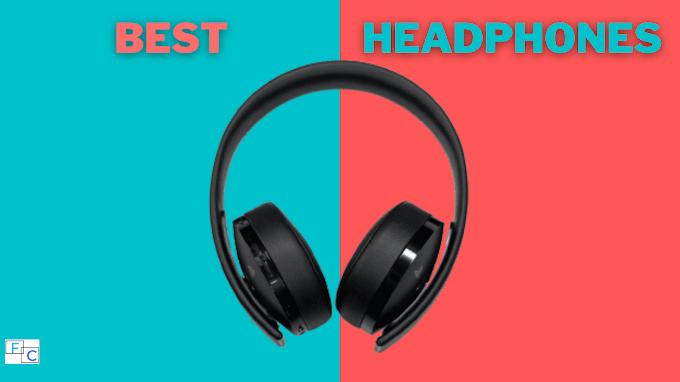 Top Best Bluetooth headphones in India 2021, 10% OFF