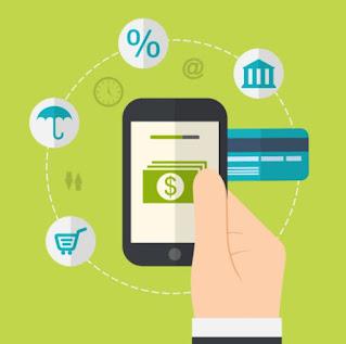Memahami Pentingnya Payment Gateway bagi Bisnis Online
