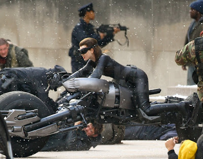 فيلم Catwoman