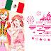 Love Live! Fest llegará a México por Madness Entertainment en 2020