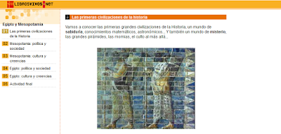 http://www.librosvivos.net/smtc/homeTC.asp?TemaClave=1045