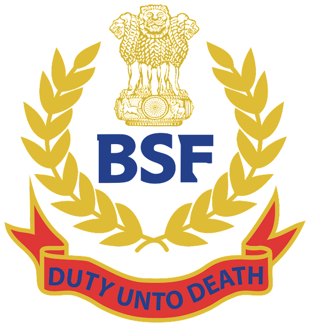 BSF Constable Recruitment Tradesman Male Application Form