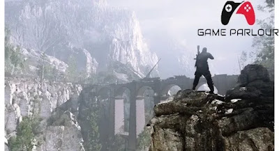 sniper elite 4 release date