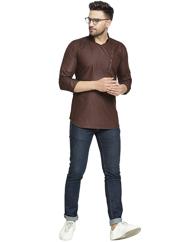Kurta Collection | Price Up To Rs 699