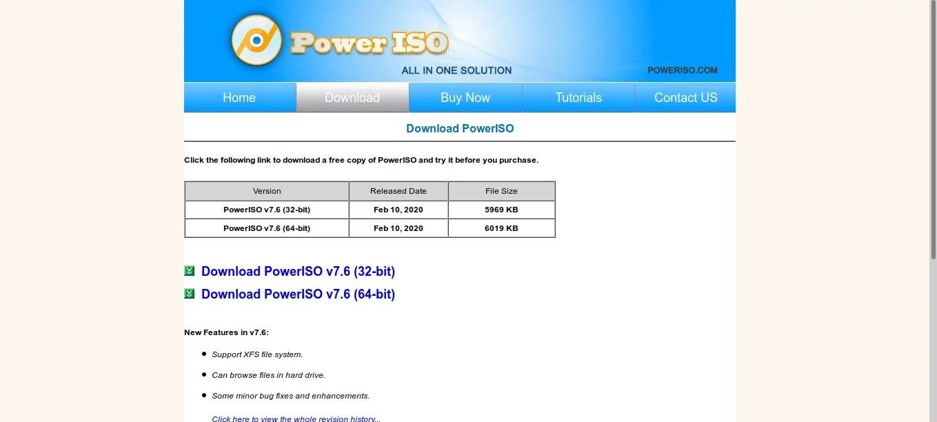How To Create Bootable Usb Using Power Iso Tashinva