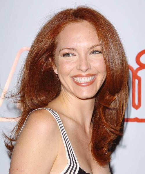 Amy Yasbeck   Celebrities Photos Hub