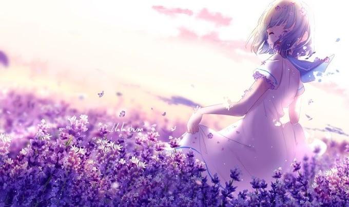 ألوان الحياة - Princess kawaii