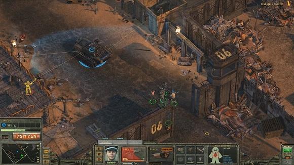dustwind-pc-screenshot-www.ovagames.com-2