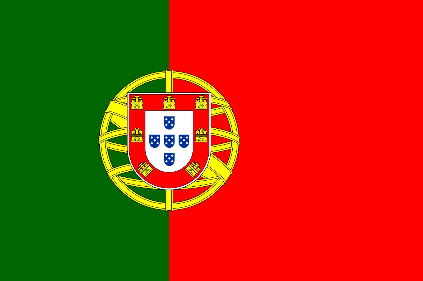 http://carbrandsincurrentproduction.blogspot.com.es/search/label/Portugal
