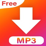 mp3-music-downloader-apk