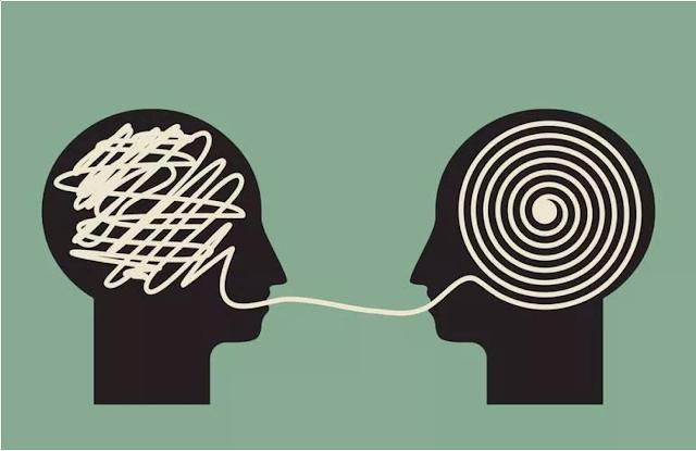 Berpikir Kritis Bukan Mengajarkan Bagaimana Orang Bertengkar