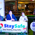 McDonald's strengthens safety protocols in stores,  to activate StaySafe App for contact tracing