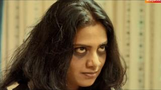 Raaz E Sheitaan (2019) full Movie Download 480p HDTV | Moviesda 1