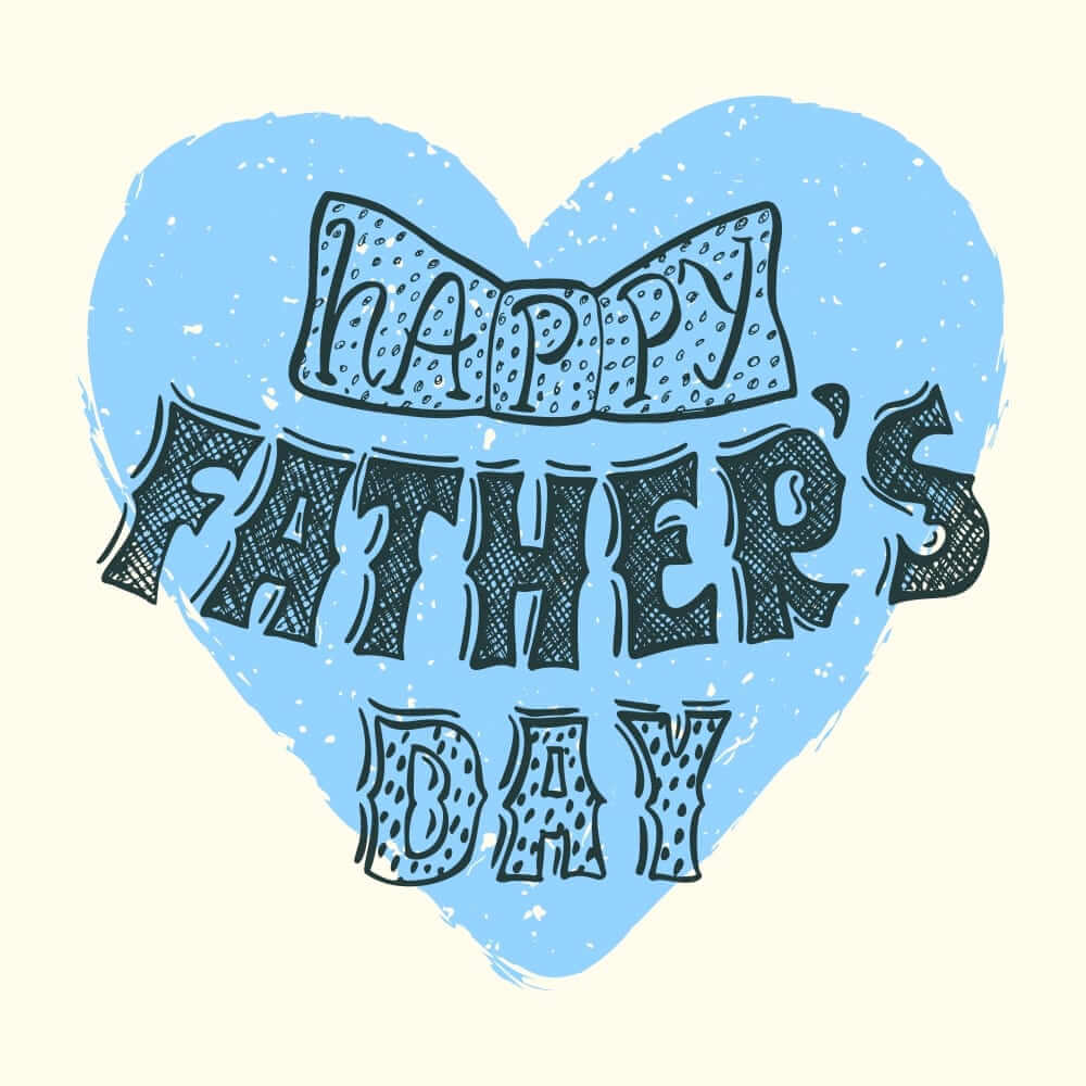 fathers day quo send - 1000×1000