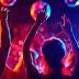 Liverpool permite 3,000 personas en una discoteca sin restricciones contra el COVID-19