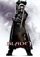 Blade 2 (2002) Dual Audio Hindi 720p BluRay