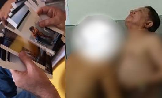 ESCÂNDALO - Prefeito é acusado de manter relações sexuais com pacientes em posto de saúde no Ceará