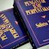 Penulisan Buku Kepustakawanan