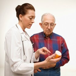 Mesothelioma Treatments and Information