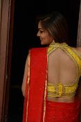 ashwini latest sizzling pics-thumbnail-35