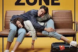 [DOWNLOAD Film] Friend Zone (2019) Sub Indonesia BluRay, 480p, 720p & 1080p