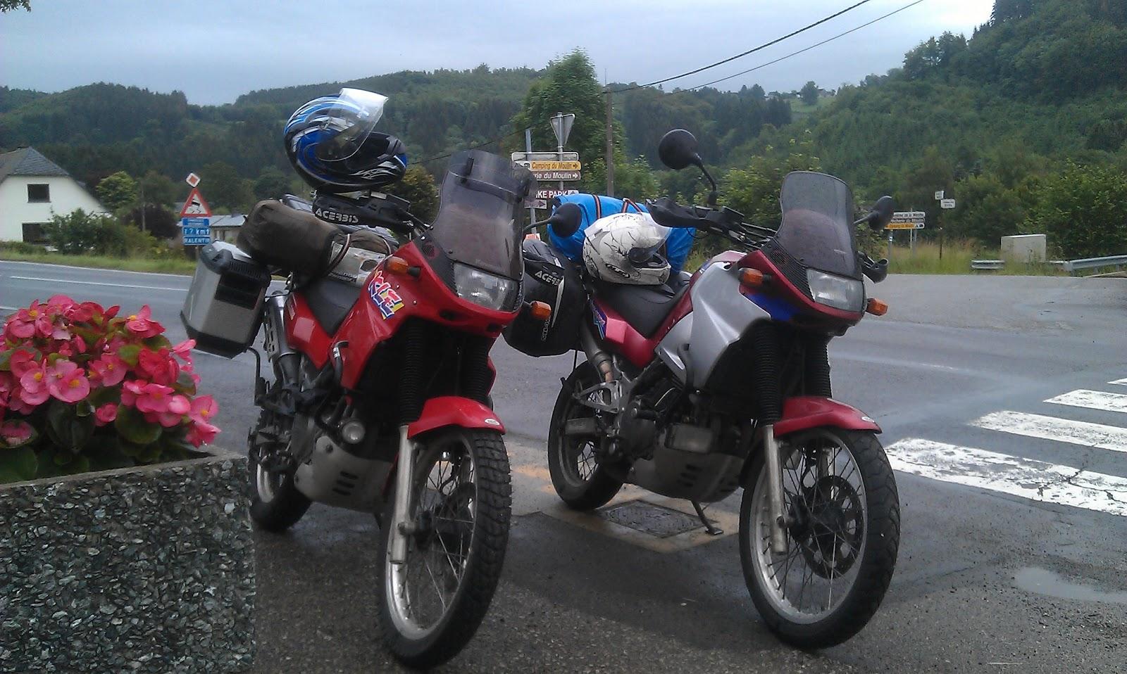 SDS: July 2012