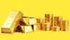 5 Tips Investasi Emas Untuk Pemula [Terbaru]