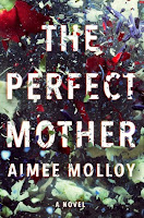 https://www.goodreads.com/book/show/35887193-the-perfect-mother?from_search=true