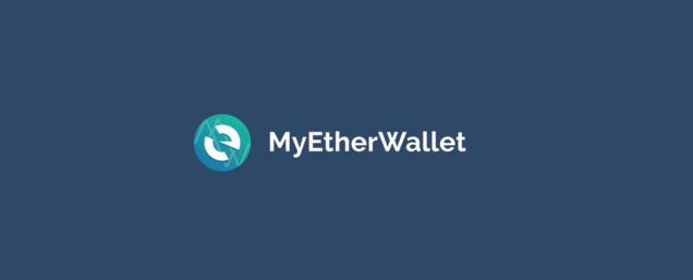 cara mudah membuat wallet ethereum