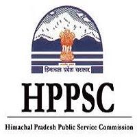 HPPSC 2021 Jobs Recruitment of Horticulture Development Officer Posts