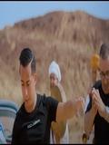 Aymane Serhani ft Cheikh Mokhtar El Berkani 2020 Ma Nedikch A Lvacancia