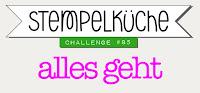 https://stempelkueche-challenge.blogspot.com/2018/01/stempelkuche-challenge-85-alles-geht.html