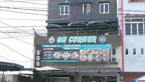 Mau Makan Enak, Coba ke Resto GH Corner. Ingat Makan, Ingat Tuhan ...
