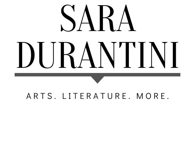 Sara Durantini