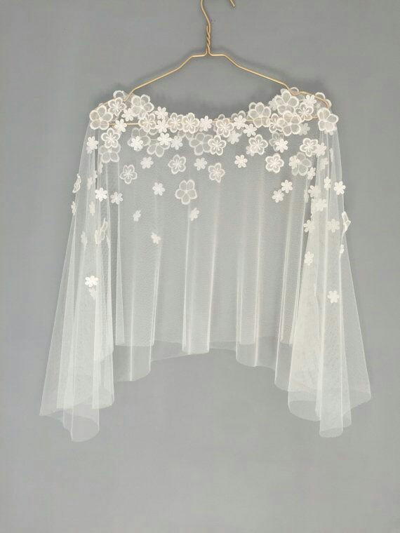 Wedding bride top
