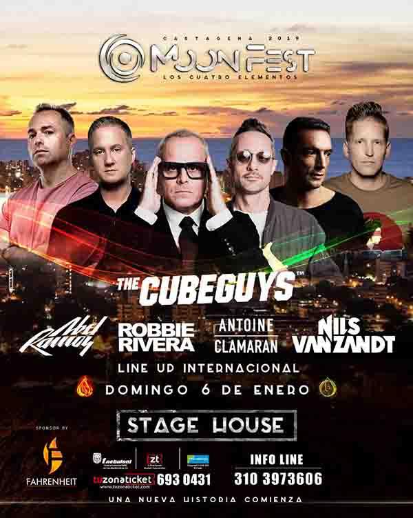 Moonfest-Cartagena-2019