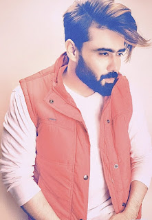 "Shahroz ali khan another creative new single ""khaas"" | #NayaSaveraNetwork"
