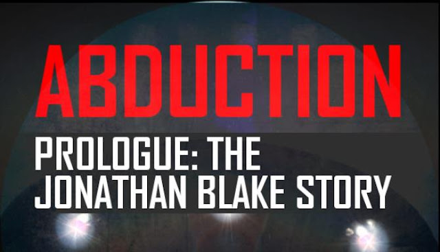 Abduction-Prologue-The-Story-Of-Jonathan-Blake-Free-Download