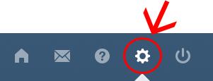 Como excluir sua conta no Tumblr