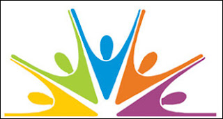 Bhojpal Mahotsav Mela, Bhojpal Mahotsav Mela logo