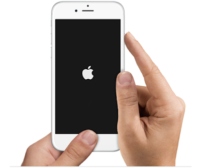 Cara Memperbaiki iPhone 6 Touch ID Tidak Berfungsi