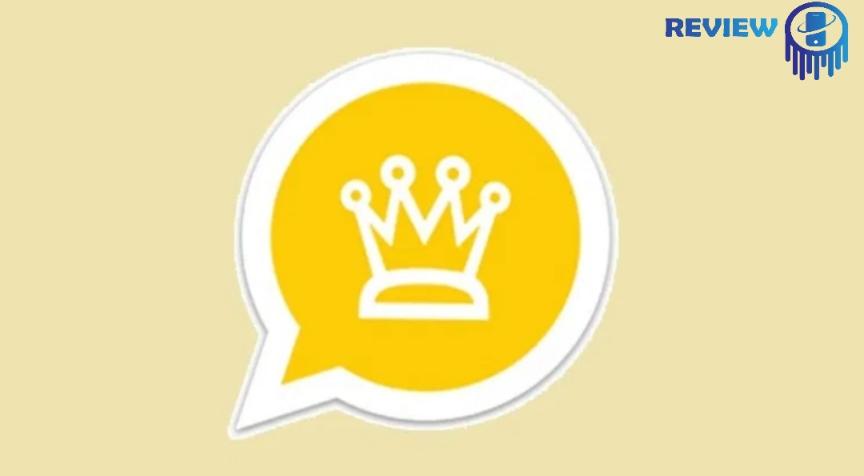 مميزات تطبيق واتساب الذهبي آخر إصدار بمميزات رائعة2020 - Review