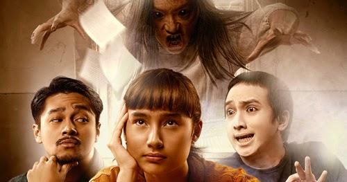 Download Film Ghost Writer (2019) Full Movie - Situs ...